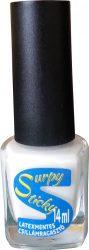 Extra csillámragasztó - 14 ml - 7-14 napos