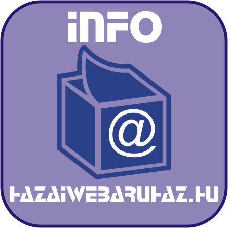 Névjegykártya - színes alapon fekete (vagy 1 szín) - Hazai webáruház c6019c3dc6