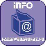 Virágfüzér, levél, szívecskék - Arcfestő sablon 14. (arc_0014)