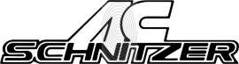 AC schnitzer - autómatrica, autódekor