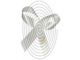 Ballagási szalag - 7 cm széles - ~ 100 cm