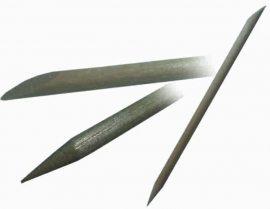 Javító pálca - két különböző véggel (8,5 cm)