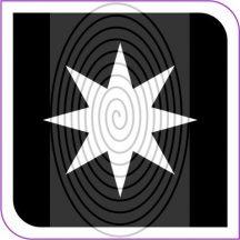 Csillag (css0001_4)