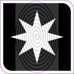 Csillag (css0001_5)