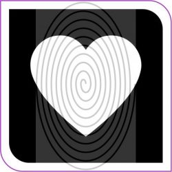 Szív (css0003 4) - Hazai webáruház b0901f26ea