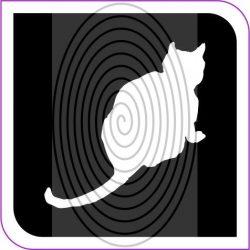Cica (css0005 4) - Hazai webáruház 259269bab3