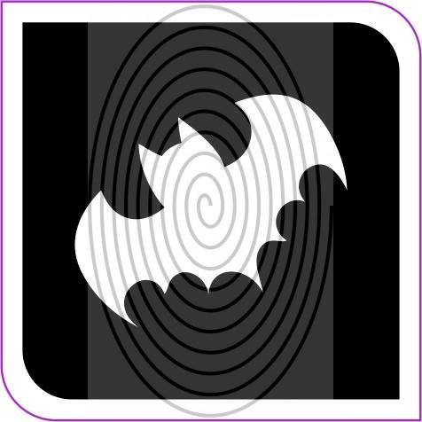 Batman (css0008 4) - Hazai webáruház d3aecc7781