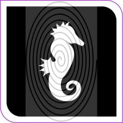 Tengericsikó (css0012 4) - Hazai webáruház f65c78994e