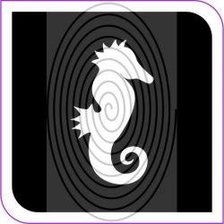 Tengericsikó (css0012_4)