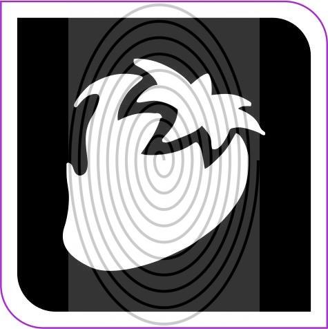 Eper (css0016 4) - Hazai webáruház d136937dd4