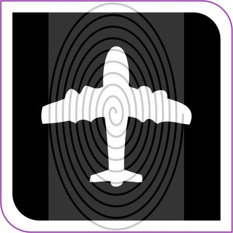 Repülő (css0023 4) - Hazai webáruház 0b56930442