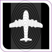 Repülő (css0023_5)