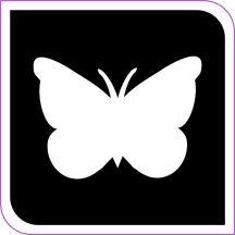 Pillangó, lepke (css0031_5)
