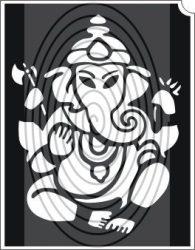 Turbános elefánt (css_orias_0012)