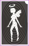Angyallány (csss0003)