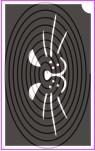 Cica arc (csss0011)