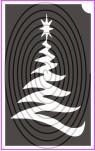 Karácsonyfa (csss0037)