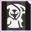 Kaszás (csss0039)