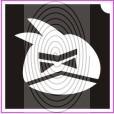 Angry Bird No01 (csss0059)