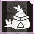 Angry Bird No02 (csss0060)