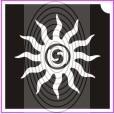 Napfény (csss0071)