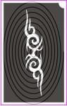 Aszimmetria (csss0079)
