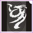 Sárkány (csss0081)