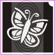 Pillangó No04 (csss0089)