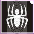 Tarantulla (csss0094)
