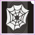 Pókháló (csss0095)