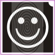 Smile (csss0116)
