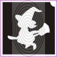 Boszorkány (csss0138)