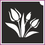 Tulipánok (csss0143)