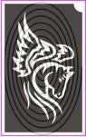 Pegasus (csss0178)