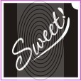 Sweet (csss0182)