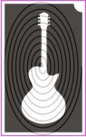 Gitár (csss0185)
