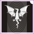 Egyfejű sárkány (csss0192)