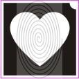 Szív (csss0198)