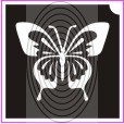 Pillangó No06 (csss0208)