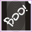 Boo (csss0213)