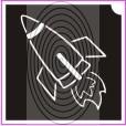Űrhajó (csss0219)