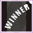 Winner (csss0220)