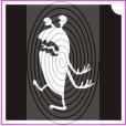 Plankton (csss0223)