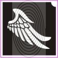 Angyal szárny (csss0226)