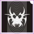 Lucifer (csss0227)
