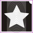 Üstökös csillag (csss0240)