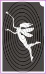 Varázsló tündér (csss0243)