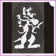 Szilveszter (csss0250)
