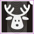 Rudolf (csss0292)