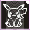 Pikachu (csss0330)